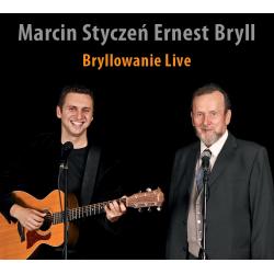 Bryllowanie Live (CD/DVD)