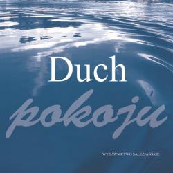 DUCH POKOJU (+CD)
