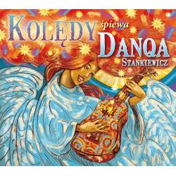 Kolędy (CD)