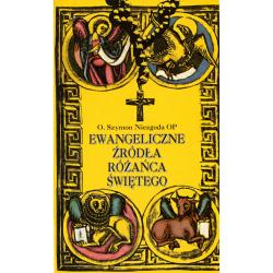 Ewangeliczne źródła Różańca świętego. Biblijne źródła poszczególnych tajemnic Różańca świętego