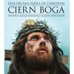 Cierń Boga (DVD)