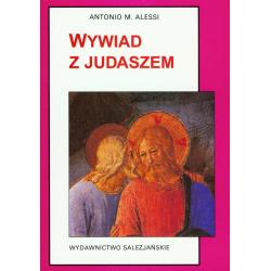 Wywiad z Judaszem