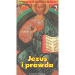 Jezus i prawda