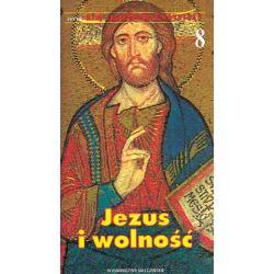 Jezus i wolność