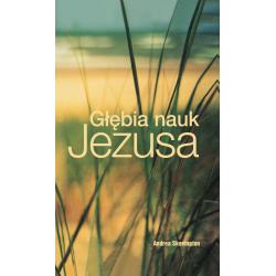 Głębia nauk Jezusa