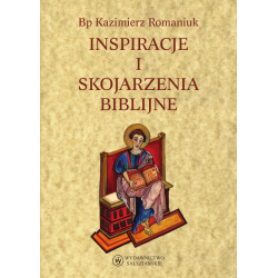 Inspiracje i skojarzenia biblijne
