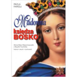 Madonna księdza Bosko