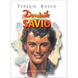 Dominik Savio