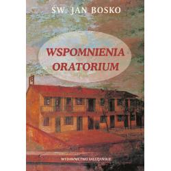 Wspomnienia Oratorium
