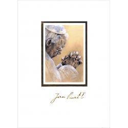 Jan Paweł II • Człowiek, papież, święty